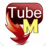 تحميل تيوب ميت الاصلي 2021 tube mate youtube