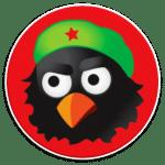 تحميل تشي دوت متصفح عربي للكمبيوتر Chedot Browser مجاناً احدث اصدار 2020