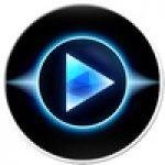تحميل PowerDirector برنامج تقطيع الفيديو للكمبيوتر نسخة كاملة 2021 CyberLink