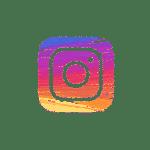 تحميل برنامج انستقرام عربي Arabic Instagram 2021 APK