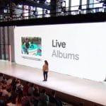 خاصية الألبومات المباشرة لصور جوجل لا تسمح بأكثر من 10 آلاف صورة!