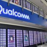 شركة أبل تُدين لشركة كوالكوم Qualcomm ب 7 مليار دولار بسبب حقوق الملكية الفكرية!