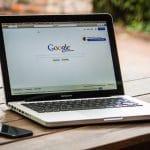 شركة جوجل تعلن عن إزالة