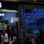 شركة LG ترفع دعوى قضائية على شركة كوالكوم Qualcomm وتتهمها بالاحتكار وإساءة استخدام براءات الاختراع