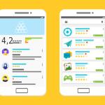 """شركة جوجل ستحذف التطبيقات التي تطلب أذونات للوصول إلى """"الرسائل القصيرة & سجل المكالمات"""" من متجر جوجل بلاي!"""