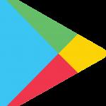 """شركة جوجل تختبر خاصية """"التحديثات التلقائية لتطبيقات النظام"""" الجديدة"""