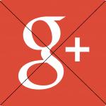 خدمة Google + سيتم غلقها للمُستخدمين في يوم 2 إبريل القادم