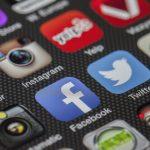 """موقع """"فيسبوك"""" يقاضي أربع شركات صينية بسبب انتهاك العلامة التُجارية"""
