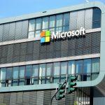 تطبيق Microsoft's Seeing Al يُمكِّن المكفوفين من استكشاف الصور عن طريق اللمس