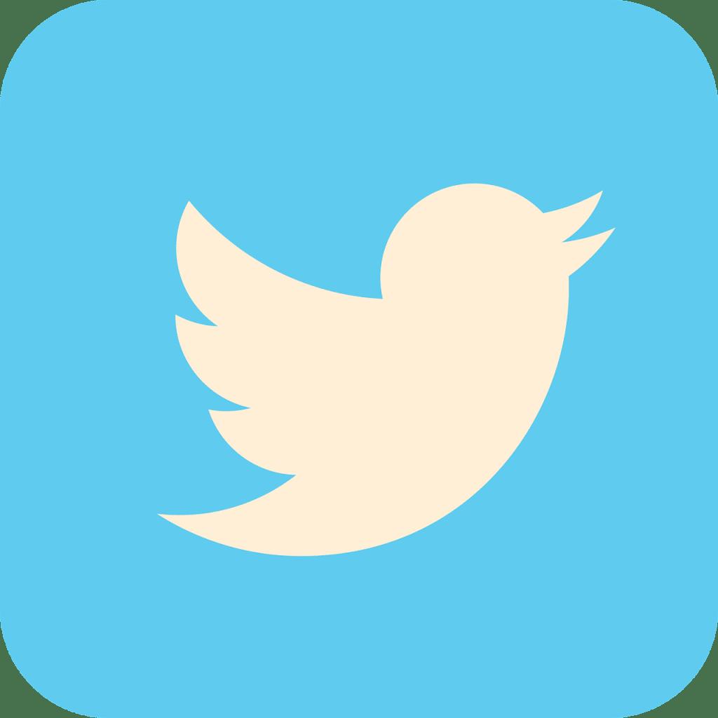 تويتر تنزيل برابط مباشر للاندرويد و الايفون والكمبيوتر