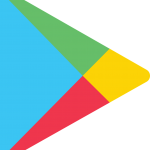 شركة جوجل تقوم بتغيير زر الأمنيات في متجر جوجل بلاي لسهولة الوصول إليه