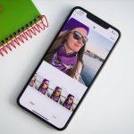 موقع انستغرام يختبر إخفاء عدد اعجابات المنشورات عن المُستخدمين