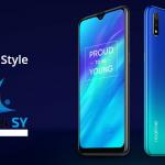 معرض الهواتف: ريلمي 3 مزايا وعيوب ومواصفات هاتف Realme 3