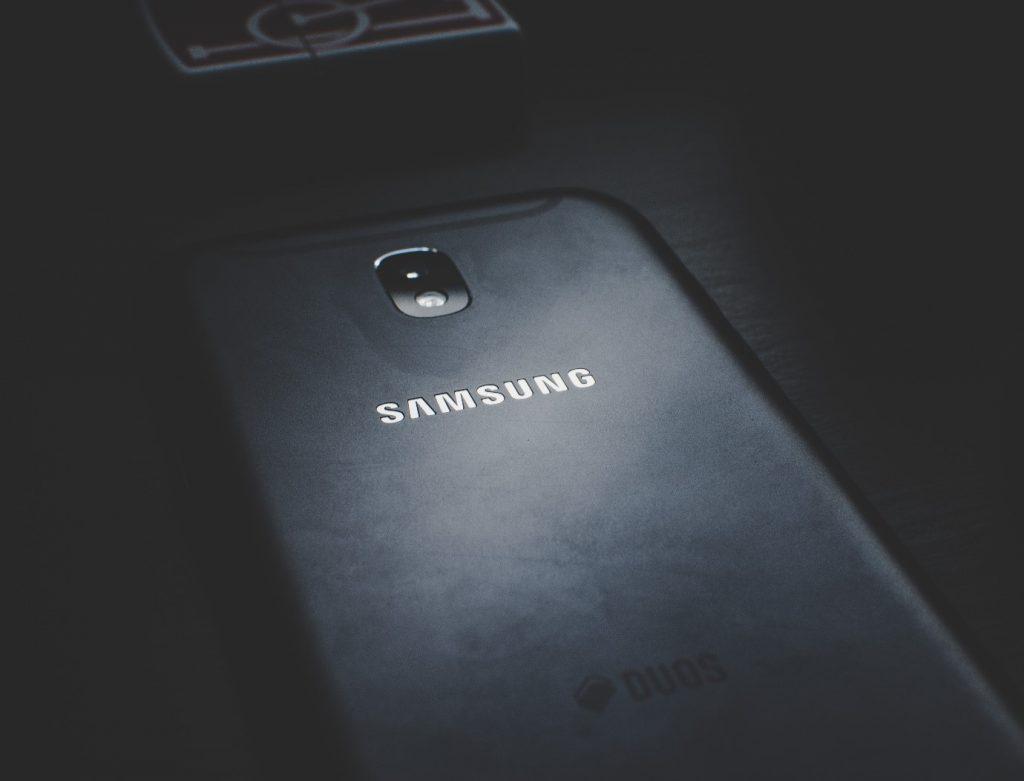 شركة سامسونج تُخفض من انتاجها للهواتف الذكية في الصين