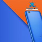 معرض الهواتف: مراجعة مواصفات هاتف Redmi GO ريدمي جو