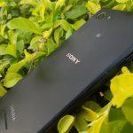 تسريبات عن هاتف جديد مع شاشة بدقة 5K قد يحمل اسم Sony Xperia 1R