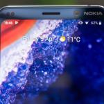 شركة نوكيا ستُعلن عن هواتف نوكيا 5.2 & نوكيا 6.2 & نوكيا 7.2 في حدث IFA 2019