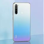 شركة شاومي تُعلن عن هاتف ريدمي نوت 8 برو Redmi Note 8 pro بأول كاميرا في العالم بجودة 64 ميجا بكسل