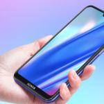 سعر و مواصفات هونر 8S عيوب و مميزات هواوي Huawei Honor 8S
