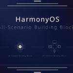 شركة هواوي تُعلن عن نظام التشغيل الخاص بها Harmony OS البديل المُحتمل لنظام الأندرويد