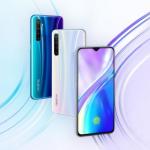 تسريبات مُؤكدة عن هاتف شركة ريلمي الجديد Realme X2