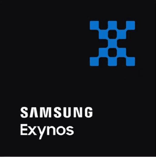 تسريبات عن جيل مُعالجات Exynos الجديدة المُطورة من شركة سامسونج