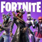 فورت نايت مجانًا تحميل لجوال الاندرويد و كافة الاجهزة Fortnite Battle Royale 2021