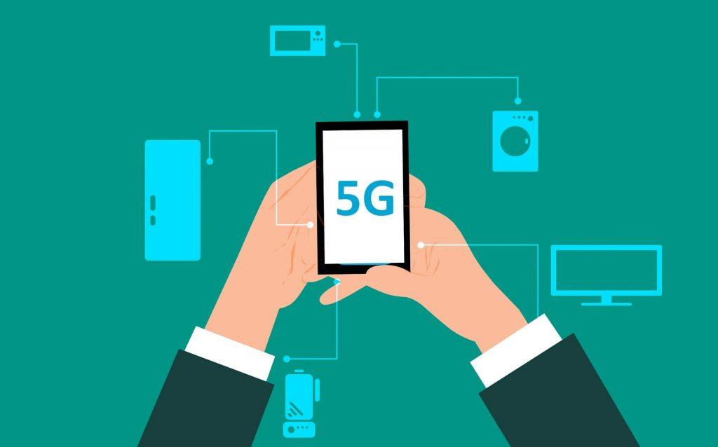 شركة سامسونج تعمل على هاتف جلاكسي A71 الإقتصادي الذي سيدّعم تقنية الجيل الخامس 5G