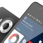 شركة مايكروسوفت ستوقف دعمها لنظام تشغيلها ويندوز فون 10 بشكل نهائي