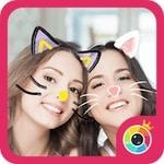 تحميل تطبيق سويت سناب مجاناً للأندرويد لالتقاط الصور والتعديل عليها Sweet Snap APK
