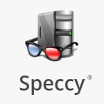 تحميل برنامج سبيسي 2020 speccy للكمبيوتر لمعرفة مواصفات الحاسوب الاساسية بسهولة