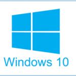 تعريب نظام ويندوز 10 Windows شرح طريقة التعريب خطوة بخطوة
