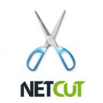 تحميل نت كت NetCut 2021 للويندوز فصل النت عن جميع المستخدمين السيئين