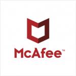 تحميل برنامج انتي فايروس مجاني McAfee Antivirus للكمبيوتر