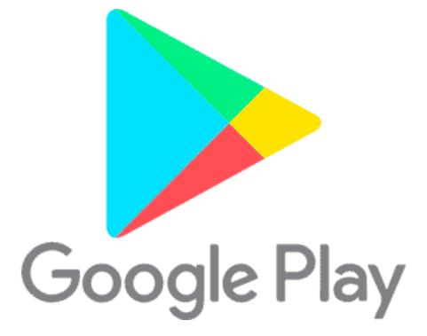 متجر جوجل بلاي Google Play Apk
