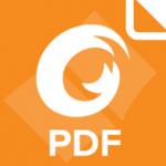 تحميل برنامج PDF فوكست ريدر المجاني لقراءة وتعديل ملفات PDF أحدث إصدار Foxit Reader