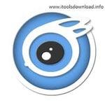 تحميل برنامج ايتولز 2020 iTools الشهير لتوصيل أجهزة الايفون بالكمبيوتر البديل المثالي لـ iTunes