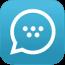 تحميل Whatsapp Plus واتس اب بلس 2021 للاندرويد APK