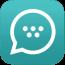 تحميل جي بي واتس اب GBWhatsApp النسخة الأحدث تنزيل اخر إصدار
