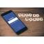 فيس بوك بالعربي تحميل لهاتف الاندرويدFacebook APK