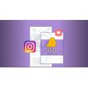 تحميل انستقرام جي بي GB Instagram آخر إصدار 2021