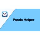 تحميل متجر باندا panda Helper مجاناً للأندرويد والآيفون 2020